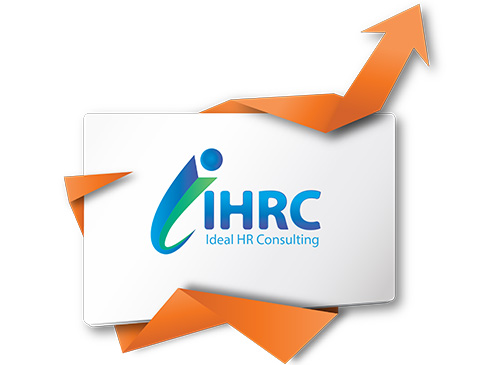 Ideal hr consulting