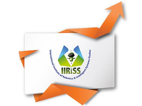 Institutes of robotics