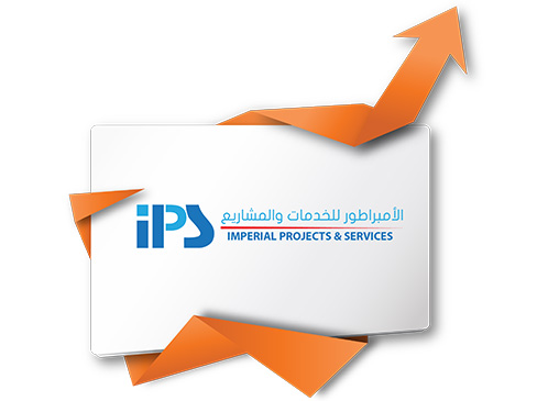 Imperial projects and services