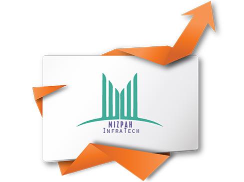 mizpah infratech development