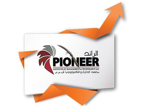 pioneer institutes