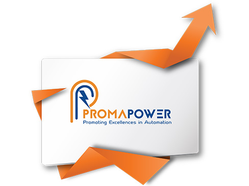 proma power