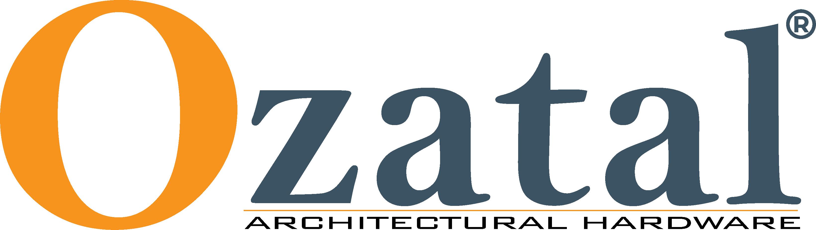 Ozatal Logo